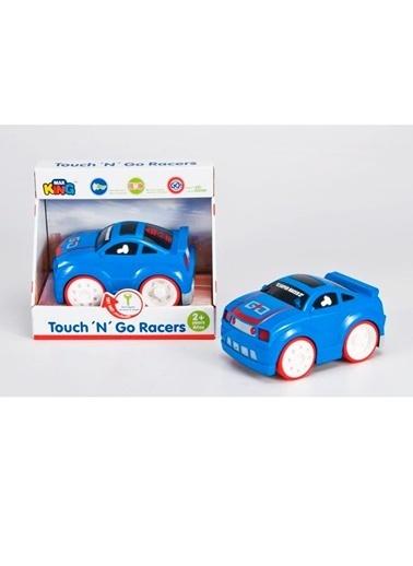 İmaginarium Arabalar & Araçlar Mavi